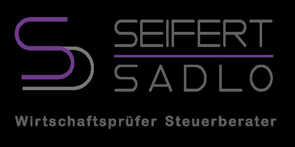 Seifert & Sadlo